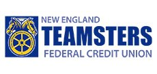 New England Teamsters FCU powered by GrooveCar